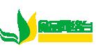 中国食品网-中国最权威的食品经济-食品质量综合资讯门户网站